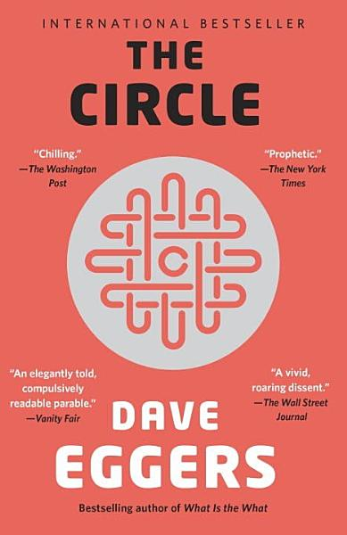Download The Circle Book