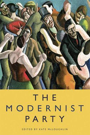 Modernist Party PDF