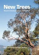 New Trees PDF