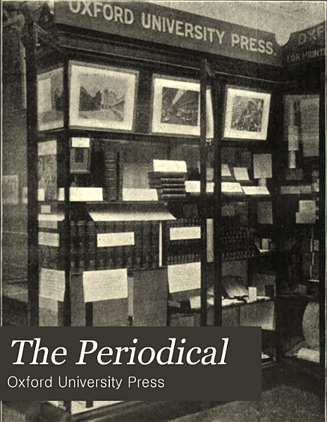 Download The Periodical Book