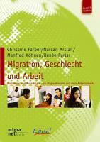 Migration  Geschlecht und Arbeit PDF