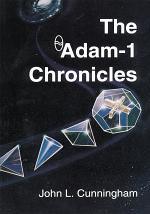 The Adam-1 Chronicles