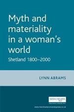 Myth and Materiality in a Woman's World