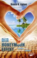 Der Honeymoon Effekt PDF