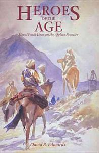 Heroes of the Age Book