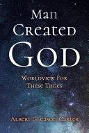 Man Created God PDF