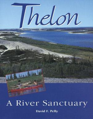 Thelon