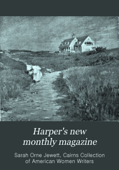 Harper's New Monthly Magazine: Volume 87