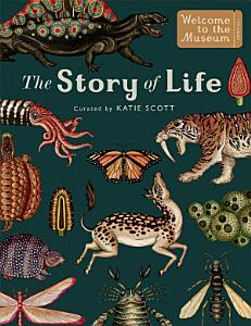 The Story of Life  Evolution  Extended Edition  PDF