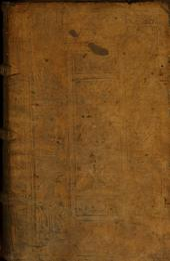 Quarta ... pars examinis decretorum concilii tridentini ... de Reliquijs Sanctorum