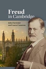 Freud in Cambridge