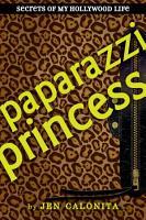Paparazzi Princess PDF