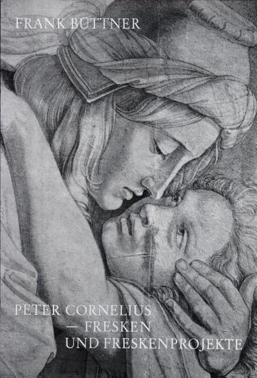 Peter Cornelius PDF