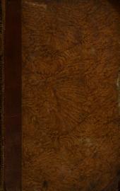 Hesiodi Ascraei quae exstant, ex recens. T. Robinsoni, cum eiusdem, I. Scaligeri [and others] notis, I.G. Graevii lectionibus Hesiodeis et D. Heinsii introductione in doctrinam Operum et dierum. Curante C.F. Loesnero