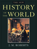 The New History Of The World Book PDF