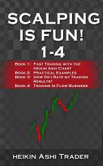 Scalping is Fun! 1-4