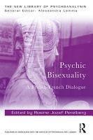 Psychic Bisexuality PDF