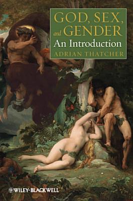 God  Sex  and Gender PDF