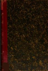 Jurisprudencia criminal: collección completa de la sentencias dictadas por el Tribunal Supremo en los recursos de casación y competencias en material criminal, Volumen 5