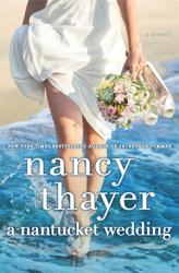 A Nantucket Wedding Book PDF