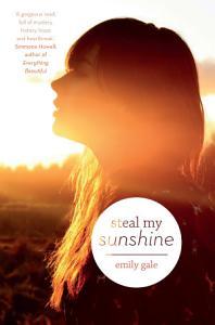 Steal My Sunshine Book