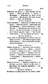 Reise durch das Türkische Reich, Aegypten und Persien, während der ersten sechs Jahre der Französischen Republik, oder von 1792 bis 1798. Aus dem Französischen: Band 2