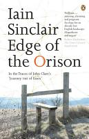 Edge of the Orison PDF