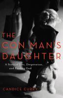 The Con Man s Daughter PDF