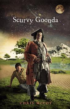 Scurvy Goonda PDF