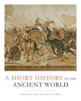 A Short History of the Ancient World PDF