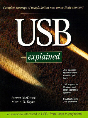 USB Explained