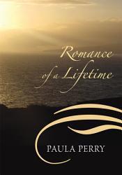 Romance of a Lifetime PDF