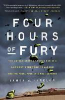 Four Hours of Fury PDF