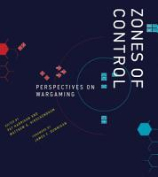 Zones of Control PDF