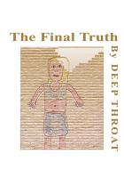 The Final Truth PDF