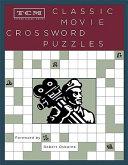 TCM Classic Movie Crosswords