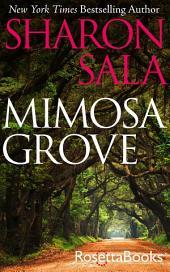 Mimosa Grove