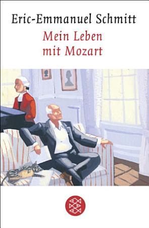Mein Leben mit Mozart PDF
