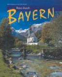 Reise durch Bayern PDF