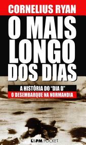 O mais longo dos dias: A história do dia D