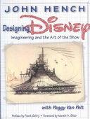 Download Designing Disney Book