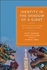 Identity in the Shadow of a Giant