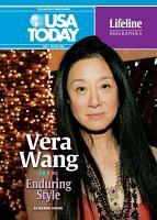 Vera Wang PDF