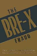 The Bre-X Fraud