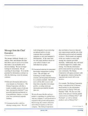 Chronolog PDF