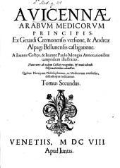 Opera (medica): Τόμος 2