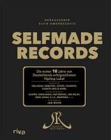 Selfmade Records PDF
