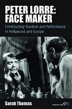Peter Lorre: Face Maker