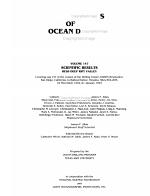 Proceedings of the Ocean Drilling Program PDF