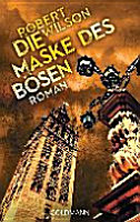 Die Maske des B  sen PDF